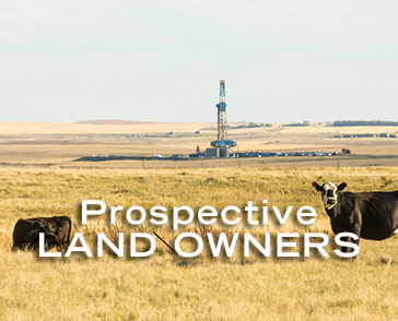 prospective-land-owners