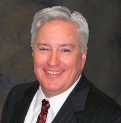 Newt Newton, Senior Vice President - Operations