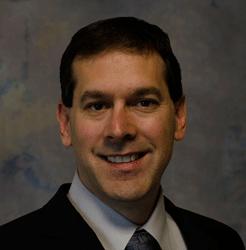 Dean Lutey, Vice President - Information Technology