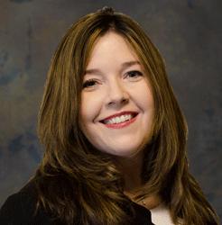 Mary Ellen Lutey, Senior Vice President - Exploration, Development and EHS