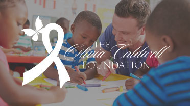The Olivia Caldwell Foundation