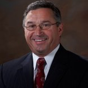 Kenneth Knott, Senior Vice President - Business Development and Land