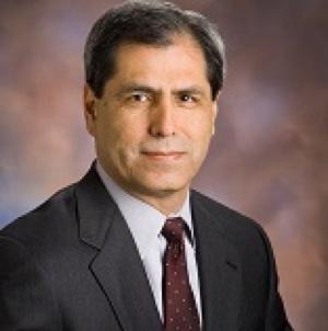 Ramiro Peru