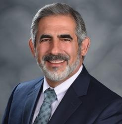 Julio Quintana