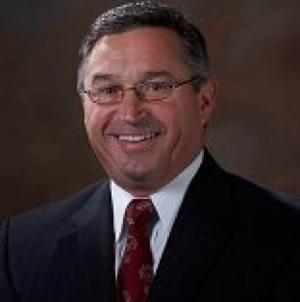 Kenneth Knott, Senior Vice President - Business Development and Land