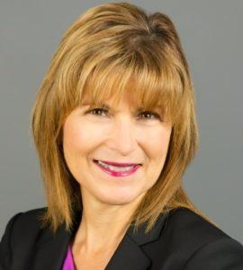 Carla J. Bailo