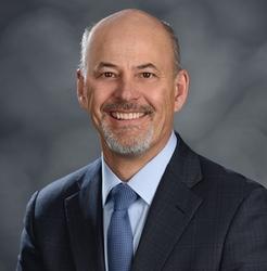 Jay Ottoson, Chief Executive Officer